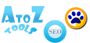 A to Z SEO Tools | ForumForYou.it