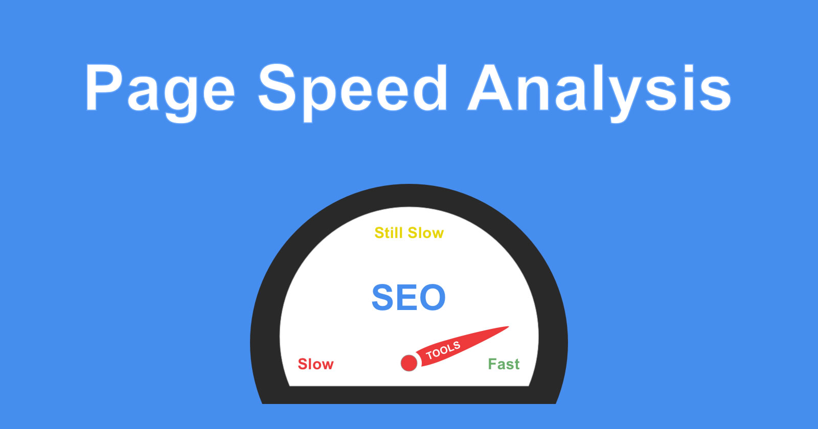 Google Pagespeed Insights Checker A to Z SEO Tools ForumForY